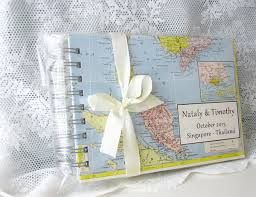 destination wedding favors 20 great wedding favors for destination weddings everafterguide