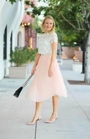 pink leather ballerina shoes women u0027s fashion