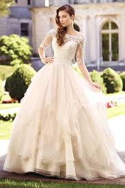 coloured wedding dresses uk coloured wedding dresses archives find your dress