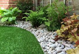 cozy small backyard landscaping ideas low maintenance garden low maintenance garden norwich pebble borders furniture