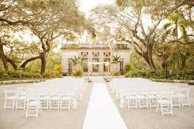 vizcaya wedding venue - Vizcaya Wedding