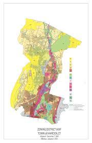Portland Maine Zoning Map by Smartcode Hamden Ct U2014 Robert Orr Associates