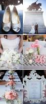 Grey Chevron Table Runner 113 Best Reception Tablecloths Linens Images On Pinterest