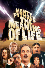 monty python u0027s the meaning of life on itunes