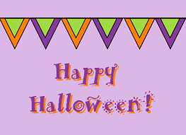 happy halloween png free clipart n images august 2012