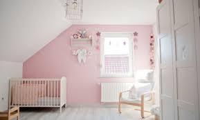couleur chambre bébé décoration couleur chambre bebe fille 97 amiens bureau couleur