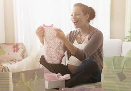 throw a baby u0027sprinkle u0027 for an expecting mom who already has kids
