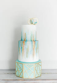 best 25 fondant wedding cakes ideas on pinterest pastel pink