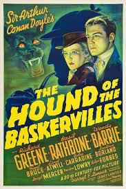 12 best halloween fright images on pinterest horror films