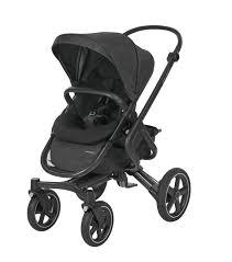 bebe confort si e auto bébé confort passeggini seggiolini ed accessori per il bambino