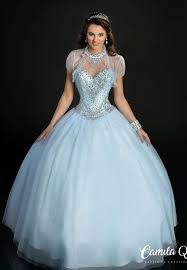 bridal gowns u0026 ball gown wedding dresses karishma creations