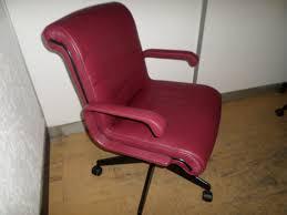 mobilier bureau occasion bordeaux 100 meubles occasion luxembourg mobilier coulomb chaise métal