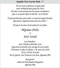 graduation party invitation wording graduation invitations wording in addition to graduation