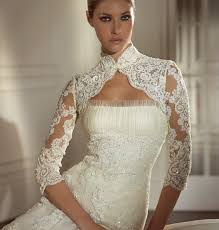 lace cover ups for wedding dress archives weddings by lilly