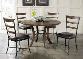 hillsdale dining room furniture hillsdalefurnituremart com