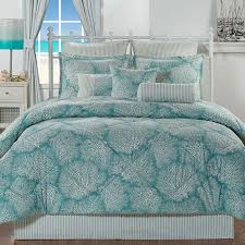 110 X 96 King Comforter Sets Tybee Island Bedding By Victor Mill P C Fallon Co