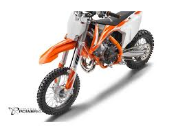 100 ktm 65 sx repair manual 2002 the 25 best ktm 200 exc