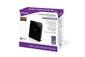 comcast compatible cable modem black friday amazon c6250 cable modems u0026 routers networking home netgear