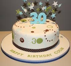 ideas mens birthday cakes meknun