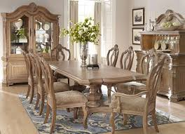 havertys dining room sets kitchen havertys kitchen tables kmart dining table