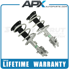 nissan altima 2013 transmission warranty buy 100530 fs ss 9214 0179 9214 0180