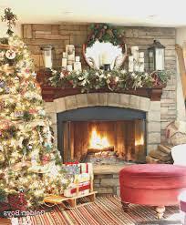 fireplace christmas fireplaces christmas fireplaces videos