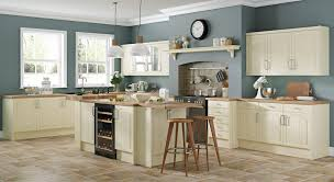 kitchen ranges in aberdeen affordable kitchens and bathrooms