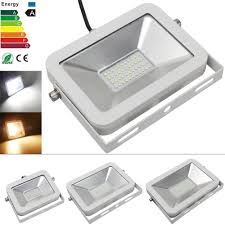 Low Wattage Flood Lights Outdoor Online Buy Wholesale 2016 Outdoor Lights From China 2016 Outdoor