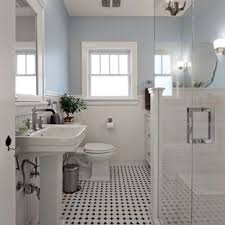 beadboard bathroom ideas subway tile and beadboard bathroom ideas houzz