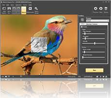 photo to sketch converter sketch drawer software to convert