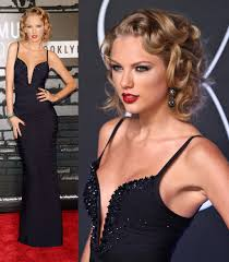 taylor swift u0027s cocktail dresses and gowns what would taylor wear
