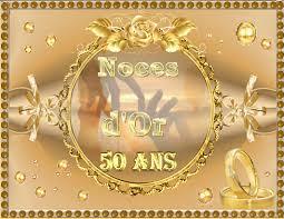 poeme 50 ans de mariage noces d or anniversaire de mariage noces d or etc page 2