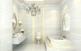 model bathrooms beautiful 3 d bathroom 11 3d free model bathroom 3d house free 3d