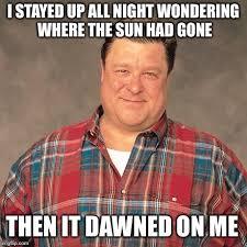 Joke Memes - dad joke meme 6