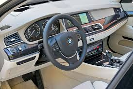 2010 Bmw Gt Bmw Activehybrid 550i Gt 2010 Photo 53482 Pictures At High Resolution