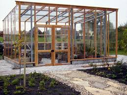 Garden Greenhouse Ideas 166 Best Greenhouses Images On Pinterest Greenhouses Stoves And