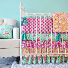 Bright Colored Rugs Dream Furniture Blog Baby And Childrens Rug In Room Clipgoo Bright