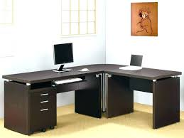 Office Depot Desk Top Calendar Computer Tables Desktop Computers