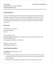 resume templates doc file template free word excel format