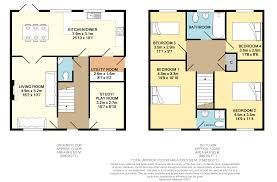 4 bed detached house for sale in amelia court humberston dn36
