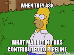 Marketing Meme - meme
