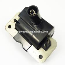 nissan pathfinder ignition coil ignition coil cm1t230 ignition coil cm1t230 suppliers and