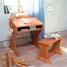 bureau pin miel bureau pin miel bureau pin massif bureau minitre hton bureau
