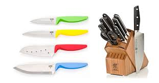 consumer reports kitchen knives kitchen knife ratings