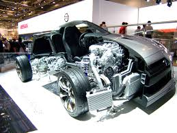 Nissan Skyline Gtr Msrp Nissan Gtr Cost 1 Nissan Gt R Engine 3655 Nissan Amazing
