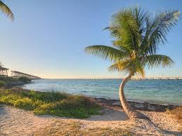 Florida beaches images The 10 best beaches in florida photos cond nast traveler jpg