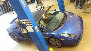 lexus san antonio oil change luxury car repair in san antonio tx