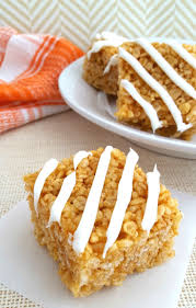 211 best halloween images on pinterest halloween foods 211 best holiday thanksgiving images on pinterest