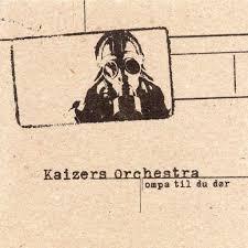 jaga jazzist a livingroom hush de 20 beste norske albumene de 20 siste årene