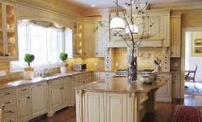 empty kitchen wall ideas large empty wall decorating ideas fresh living room decorating